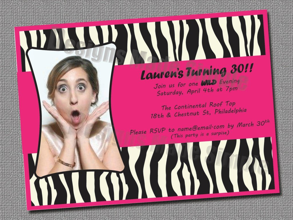 21 Birthday Invitations is one of our best ideas you might choose for invitation design
