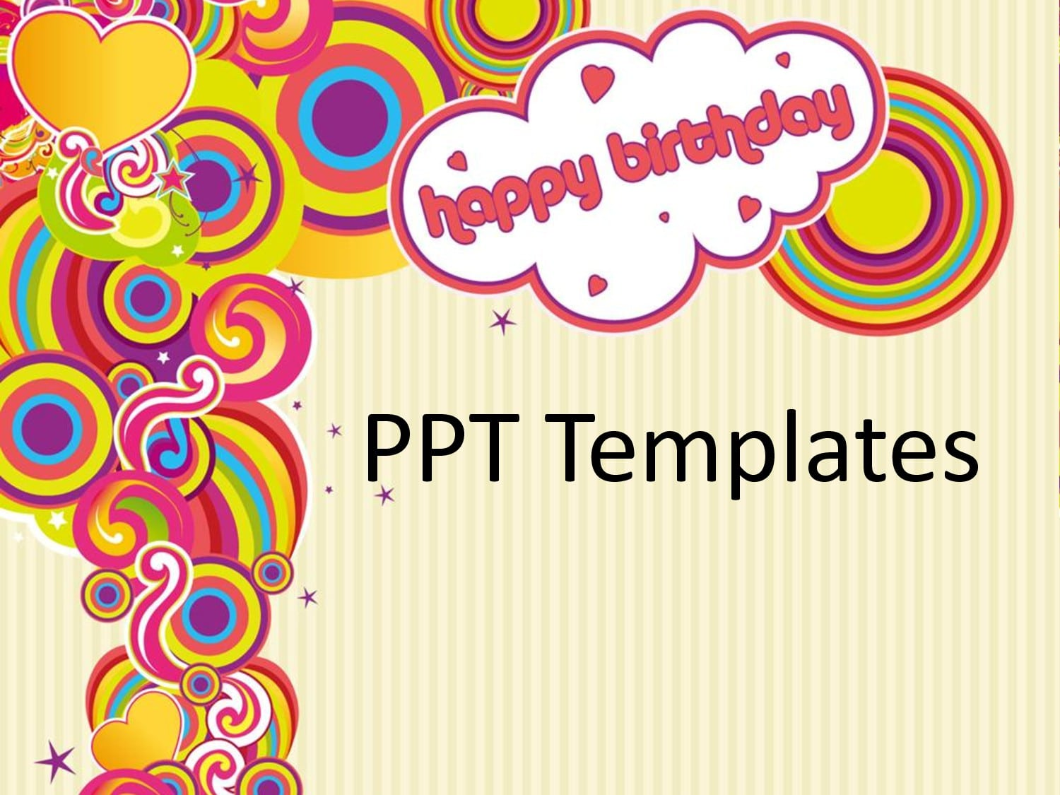 Th Birthday Ideas Birthday Invitation Templates Download - Birthday invitation images download