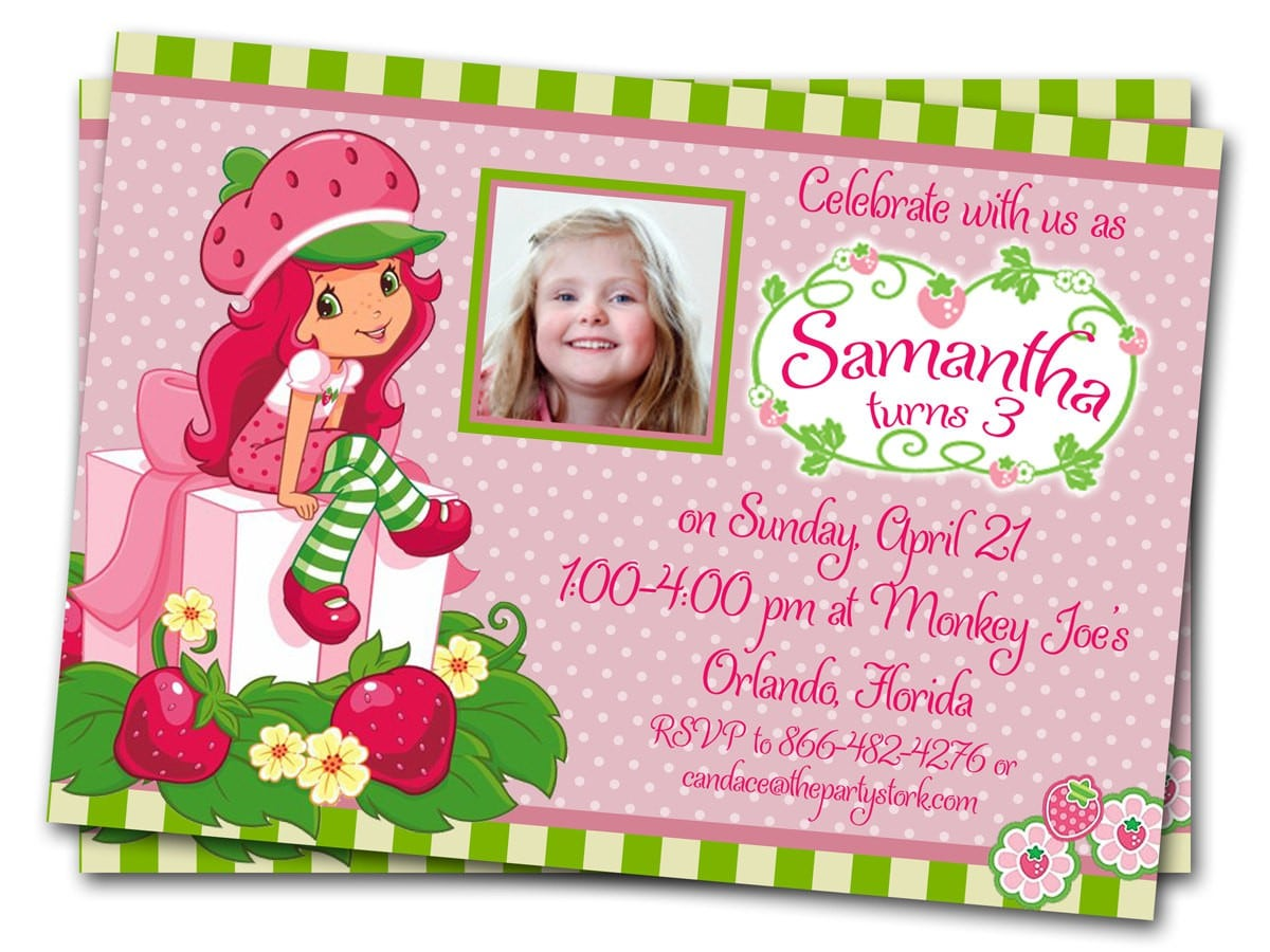 60th Birthday Invitations Templates Free 4
