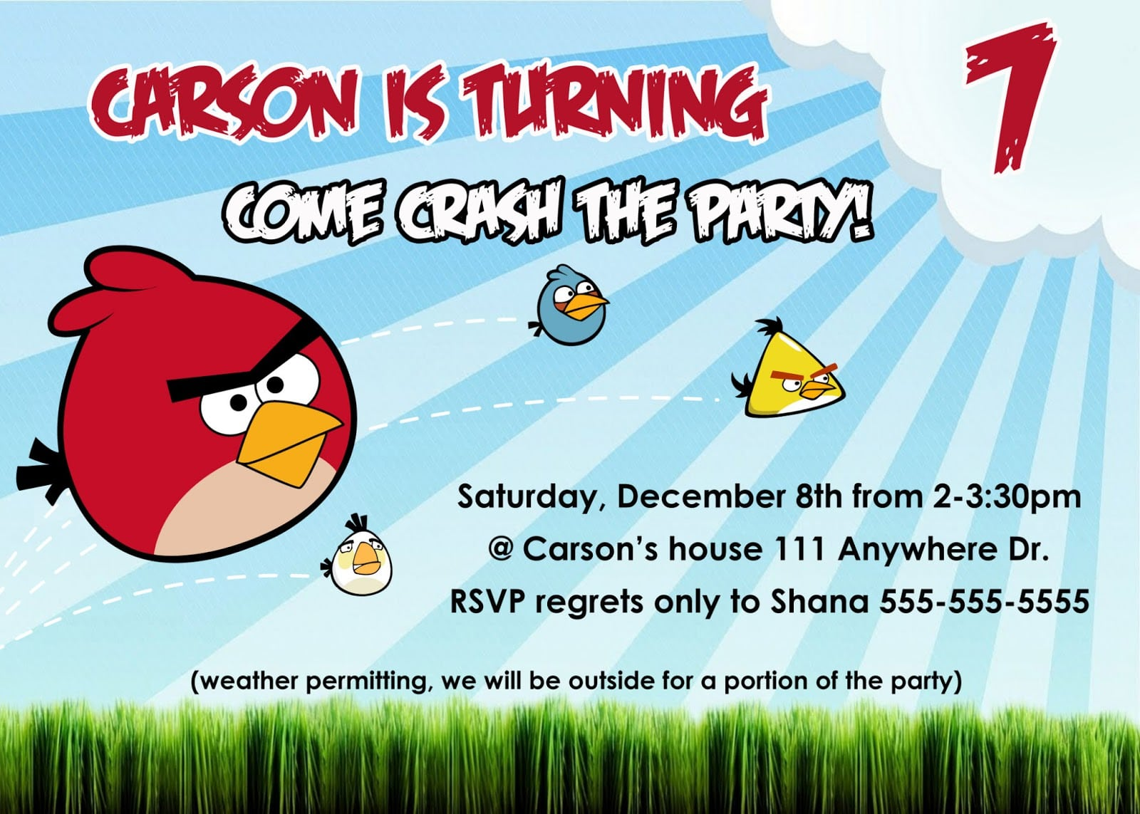 angrybirdsbirthdayinvitationtemplatefreejpg