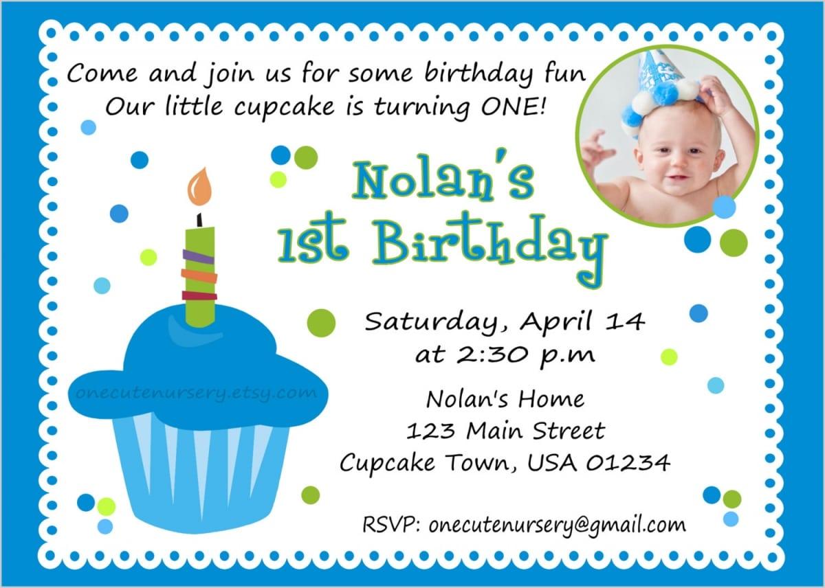 Babyboyfirstbirthdayinvitationsg baby boy first birthday invitations 400 x 285 640 x 456 1200 x 856 filmwisefo