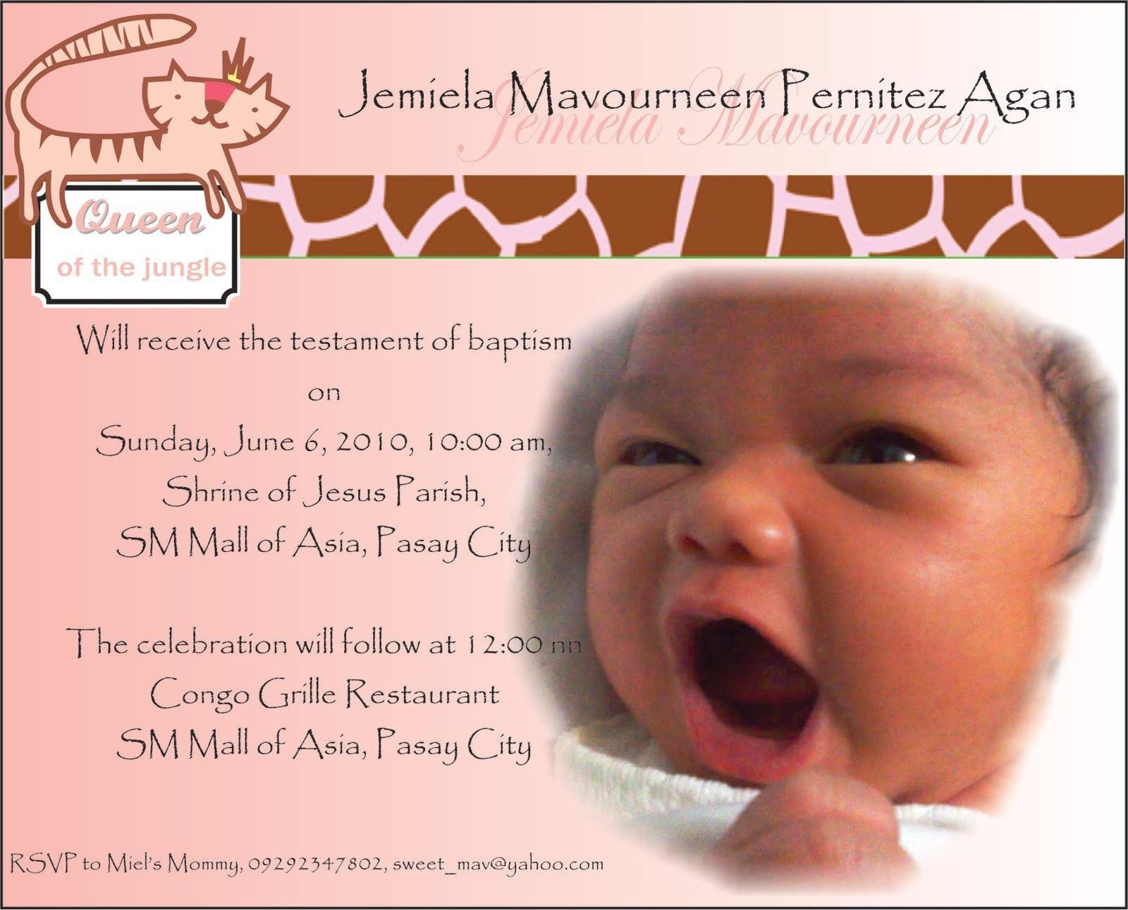 baby_christening_invitation_templates-5.jpeg