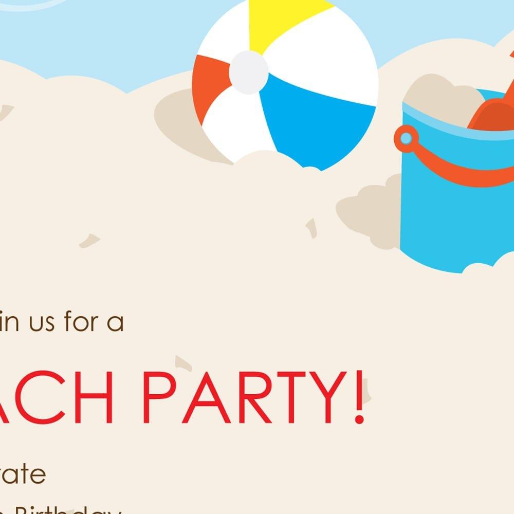 beach_party_invitations.jpg