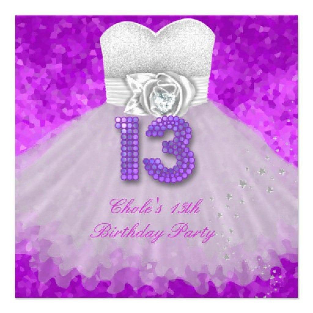 birthday_invitation_ideas_for_teenage_girls-5.jpeg