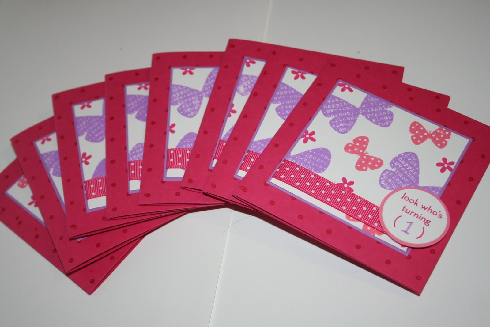 Birthday Invitations For Girls 13 3