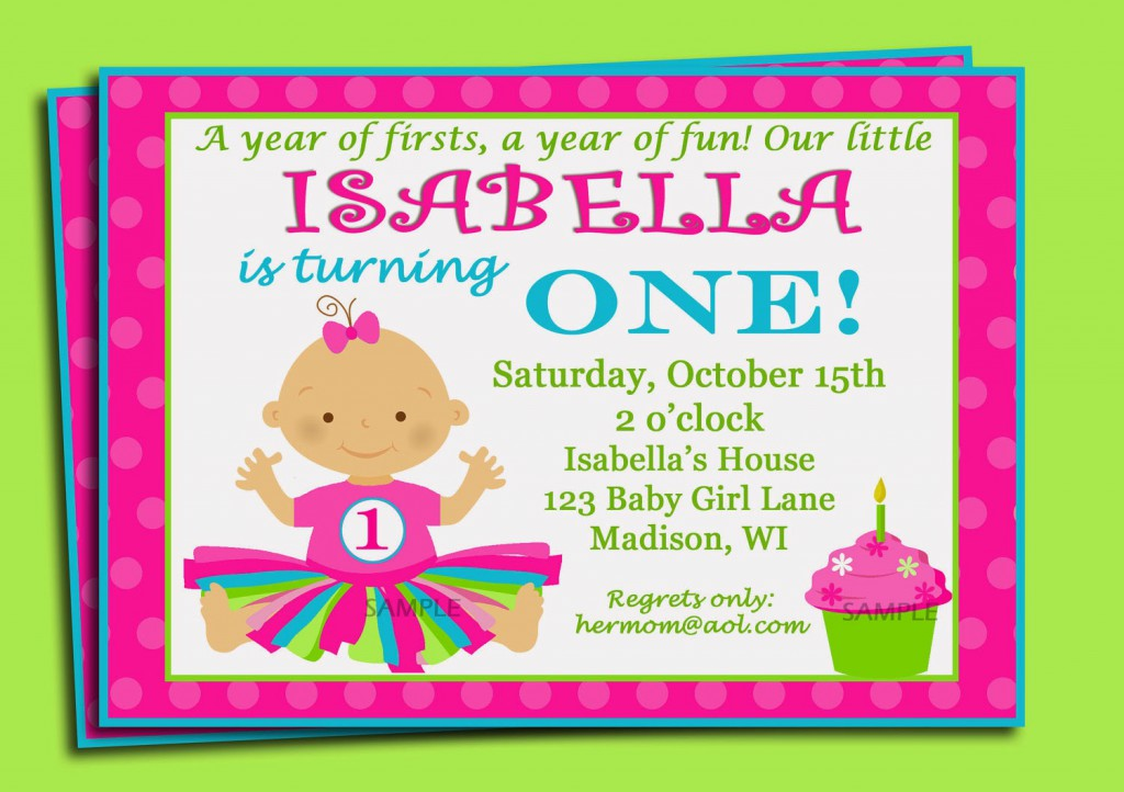 16Th Birthday Invitations is perfect invitations layout