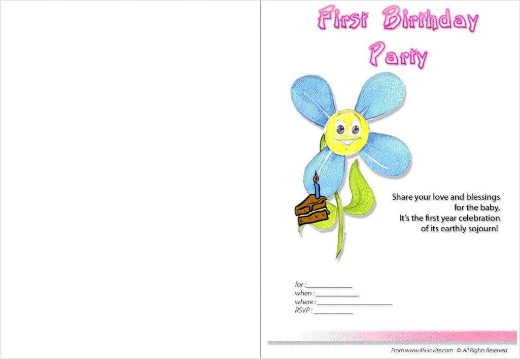 Disney Cars Free Printable Invitations 3