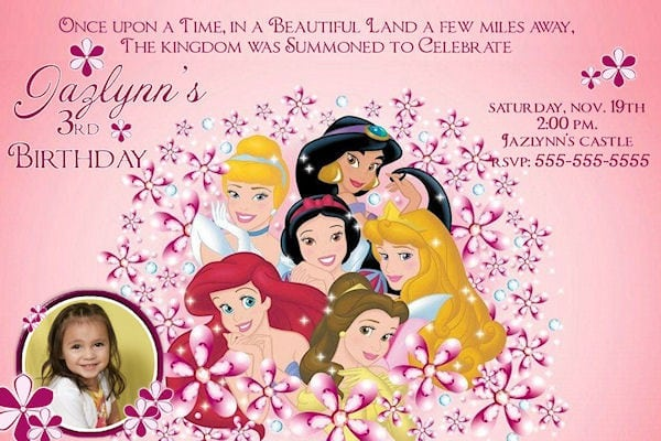 disneyprincessinvitationsfreetemplate2jpeg