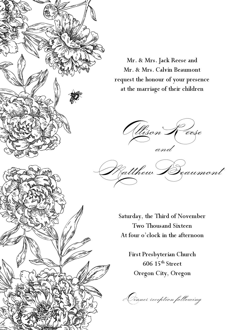 formal_wedding_invitation_templates.png