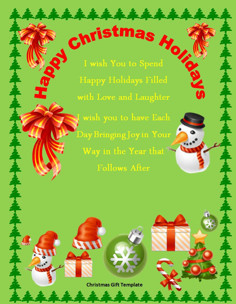 microsoft invitation templates christmas microsoft word christmas invitation templates microsoft word