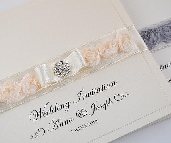 Free Christmas Wedding Invitation Templates Uk 2