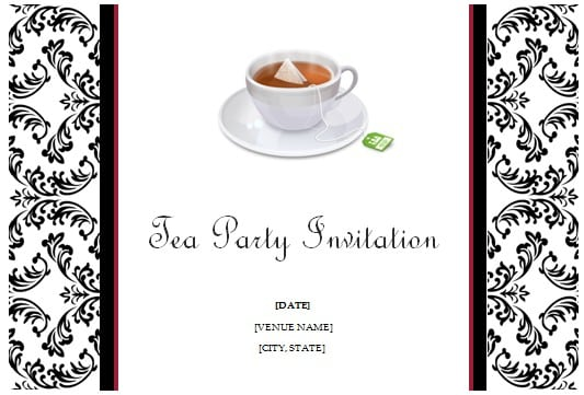 Free Download Of House Warming Invitations 2
