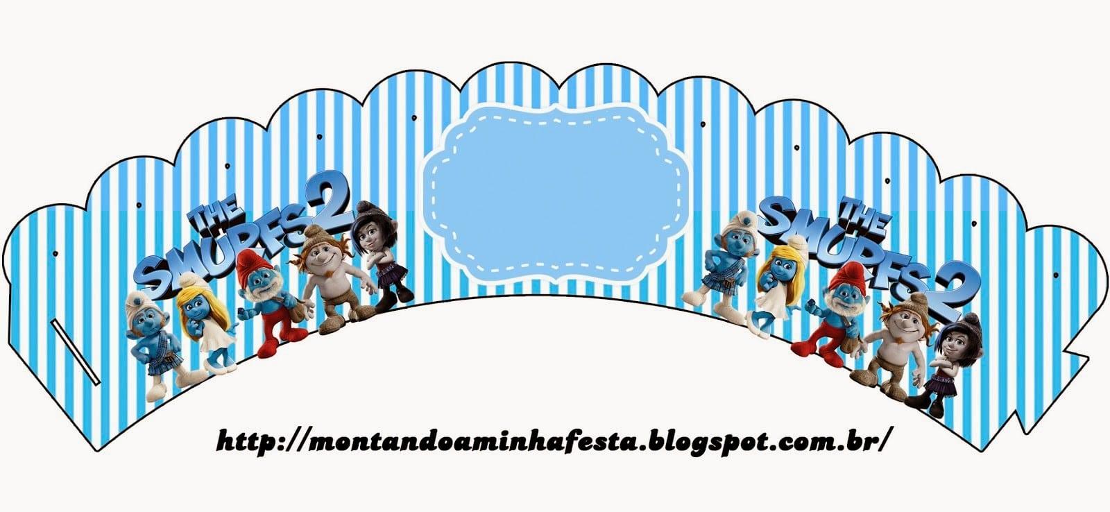 Free Hello Kitty Invitation Templates For Mac 2