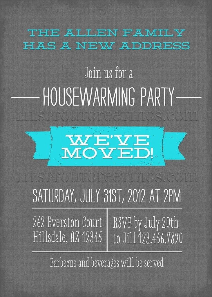 Free Housewarming Invites Printable 3