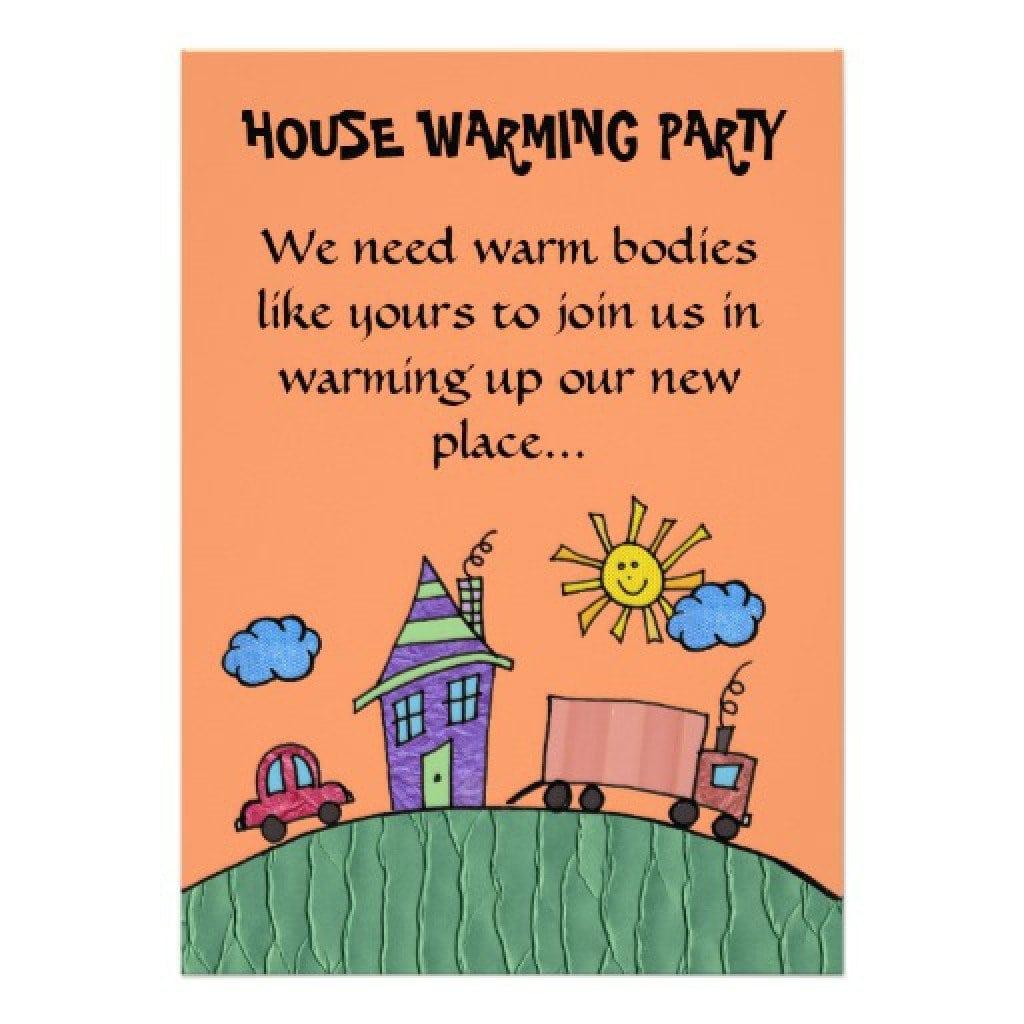 Free Housewarming Invites Printable 5