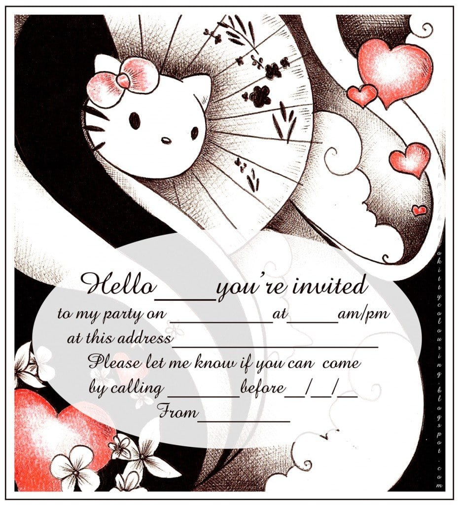 free_printable_birthday_invitations_for_teenage_girls-5.jpeg
