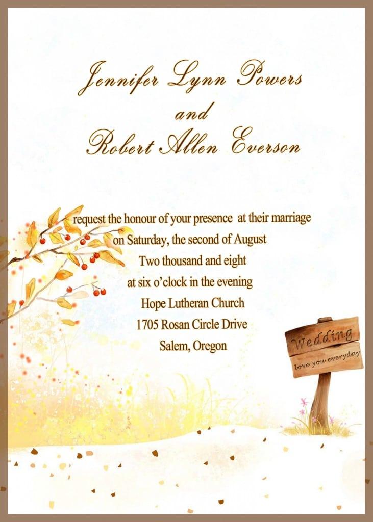 Free Printable Christmas Dinner Invitation Templates 3  Free Dinner Invitation Templates