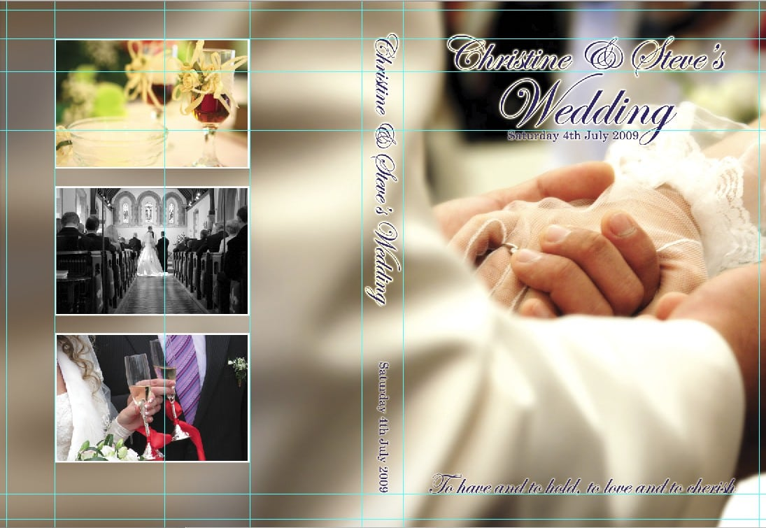 Free Printable Download Engagement Invitation Templates 3
