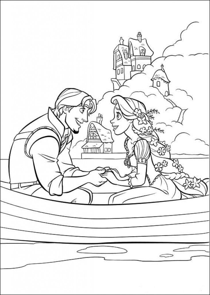 Free Printable Fairy Princess Invitations