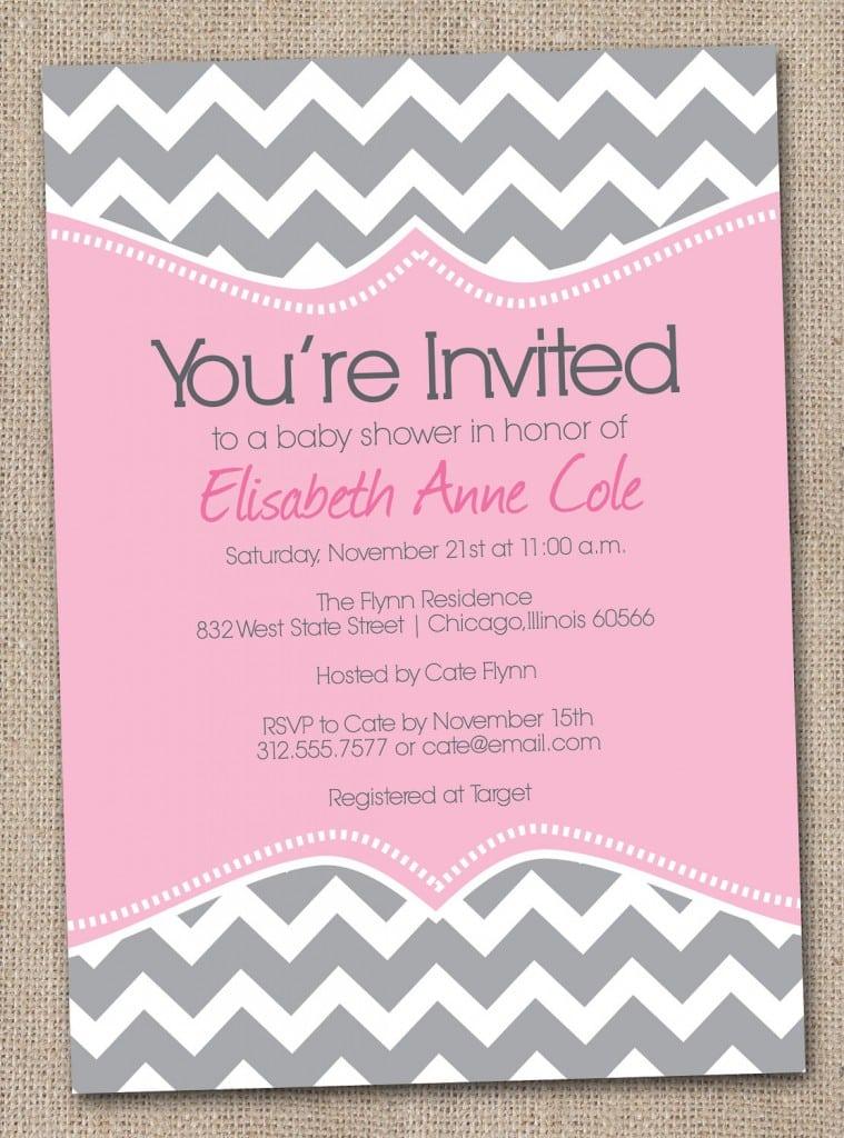 Free Printable Invitations Hello Kitty Zebra