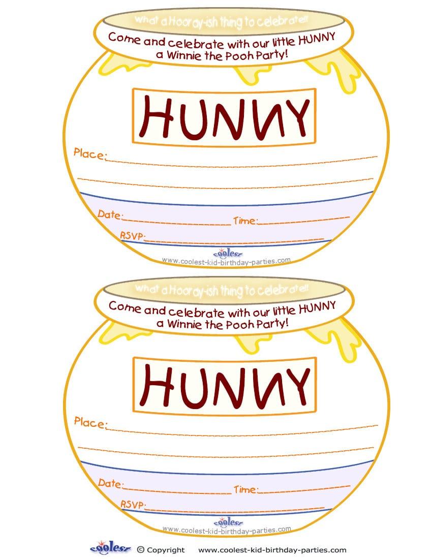 Freeprintableinvitationswinniethepoohg free printable invitations winnie the pooh 309 x 400 640 x 829 850 x 1100 filmwisefo