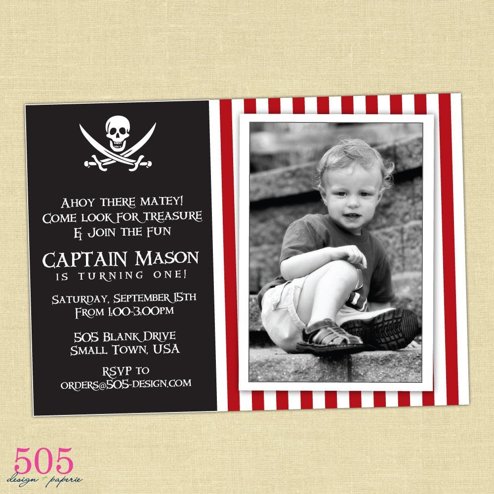free_printable_pirate_party_invitations.jpeg