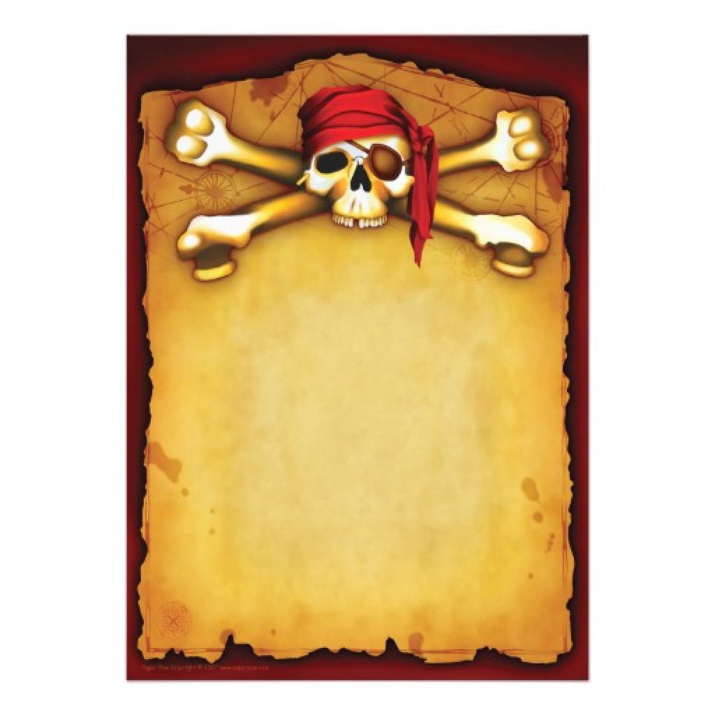 free_printable_pirate_party_invitations_templates-4.jpeg
