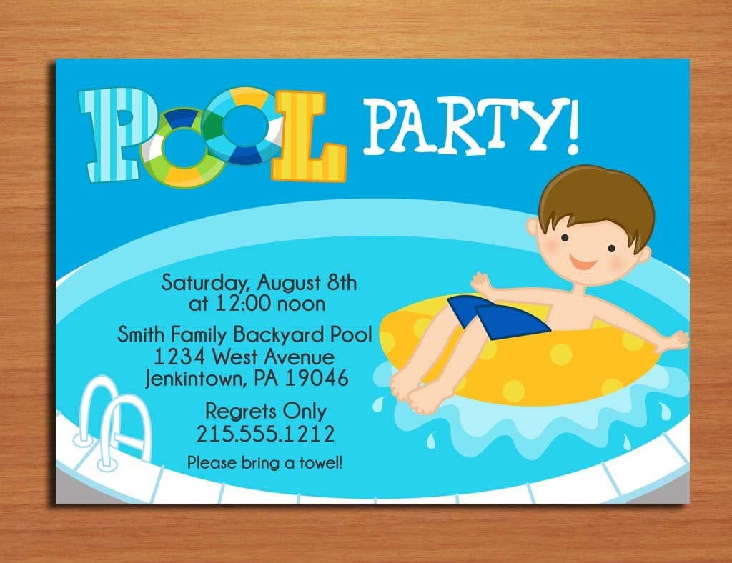 free_printable_pool_party_invitations_for_kids-5.jpeg