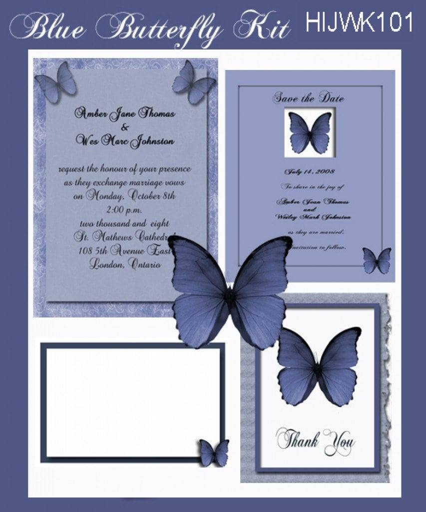 Freeprintableweddinginvitationtemplatesdownloadeg 333 x 400 640 x 768 stopboris