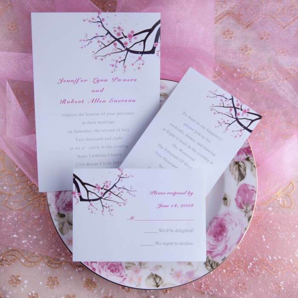 Free Printable Wedding Invitation Templates Uk 2