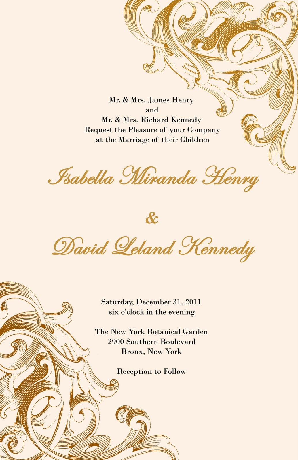 free_wedding_invitation_design.jpg