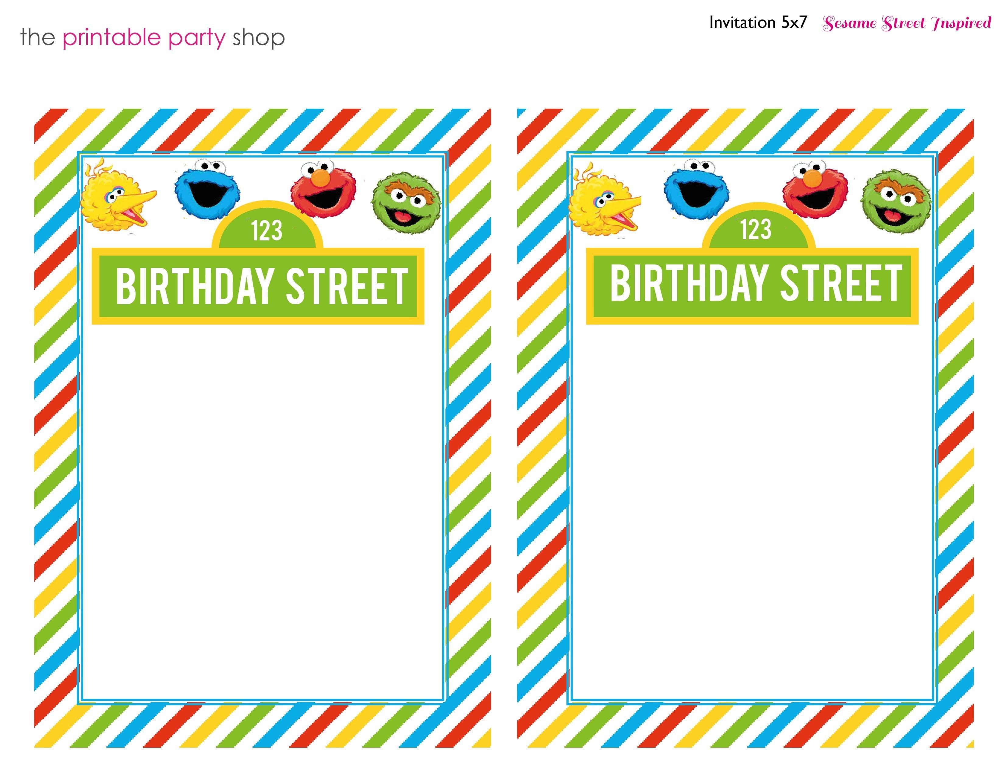 Hello Kitty Christening Invitation Free Printable 2
