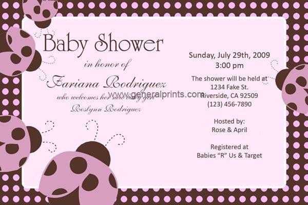 Hello Kitty Christening Invitation Free Printable