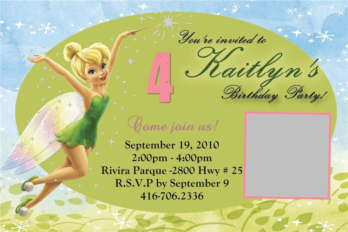 hello kitty invitation blank template x 800