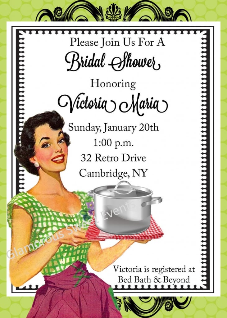 Housewarming Invitation Printable Free