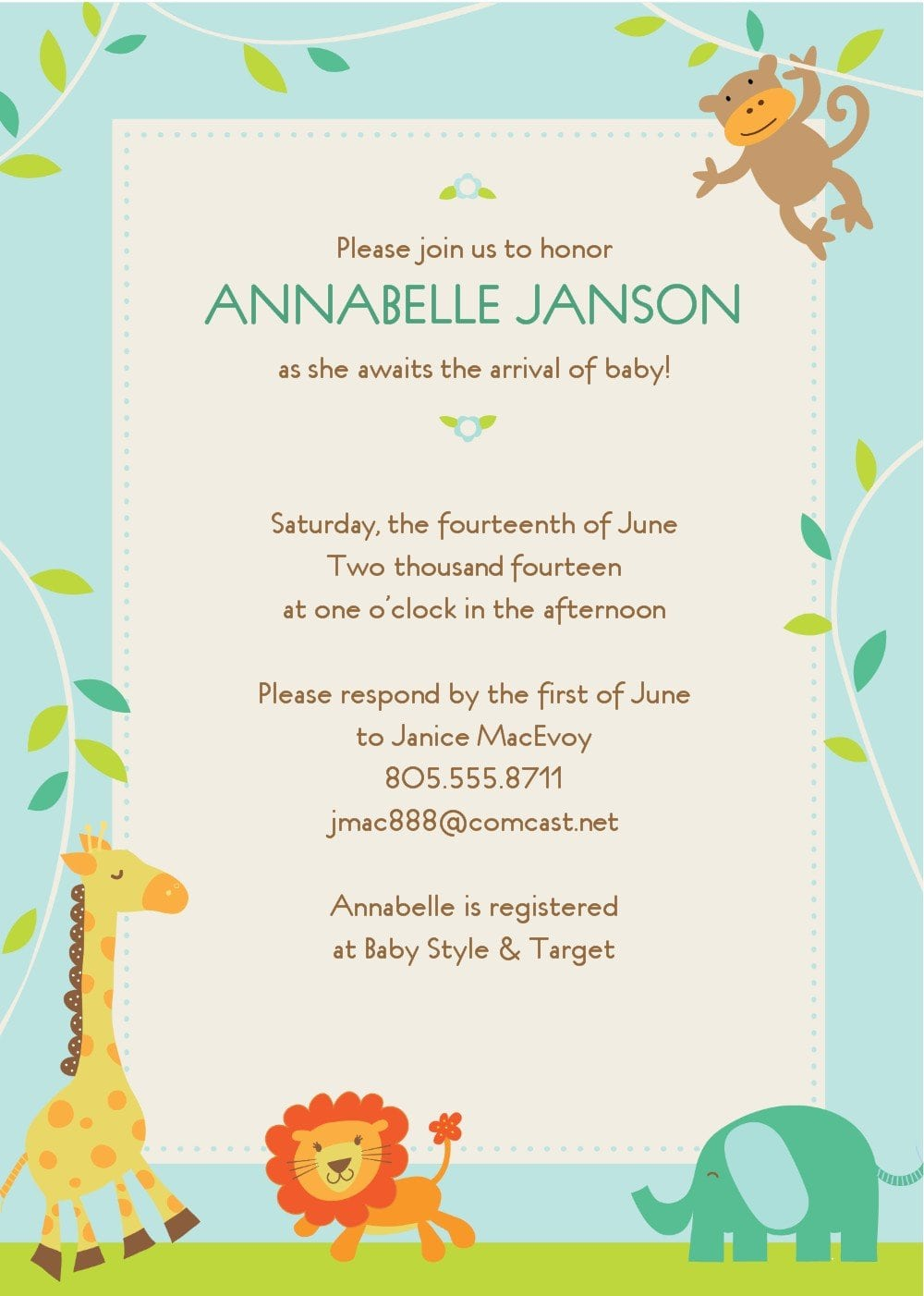 60Th Birthday Party Invitation Templates as adorable invitation ideas