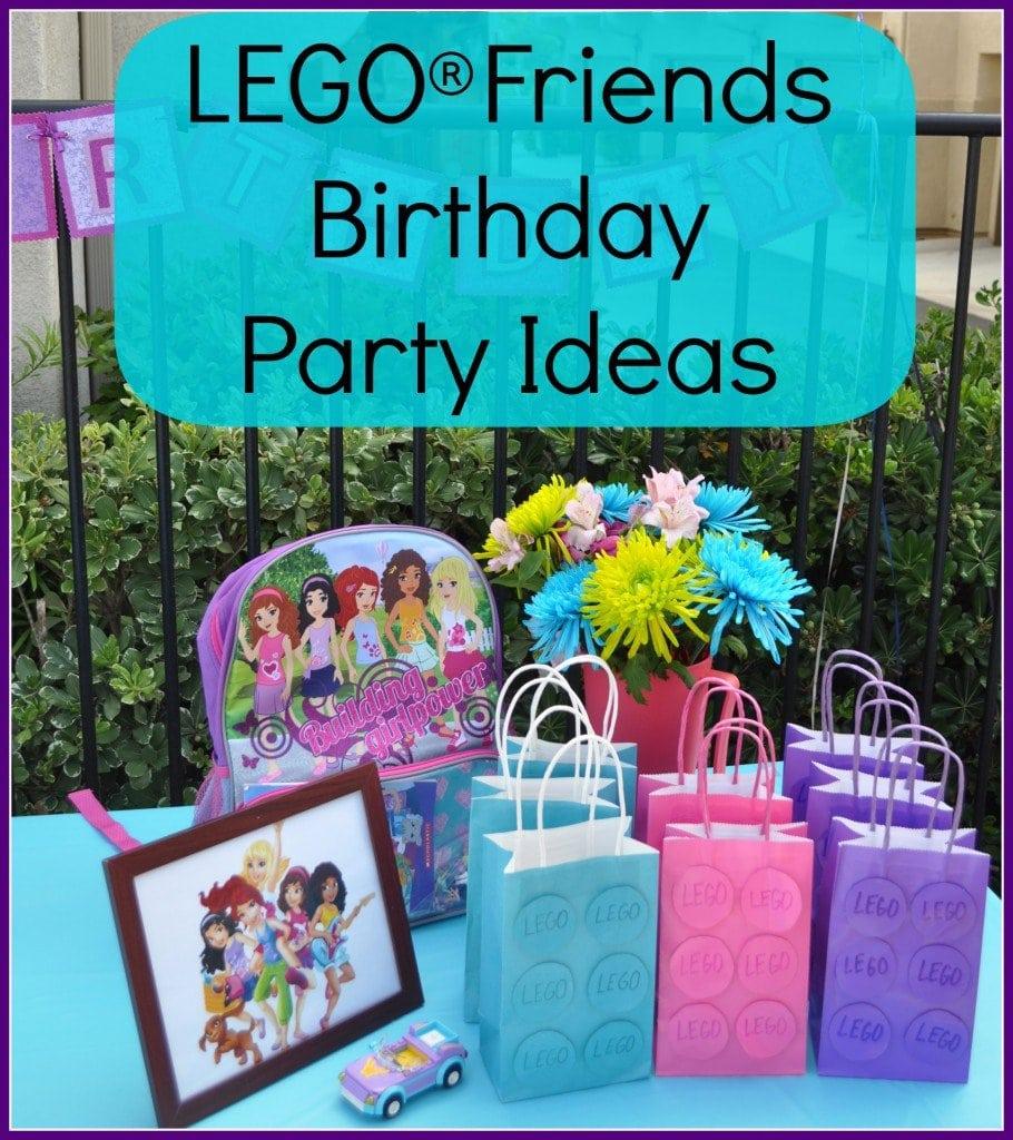 Lego Star Wars Birthday Invitations Free 2018