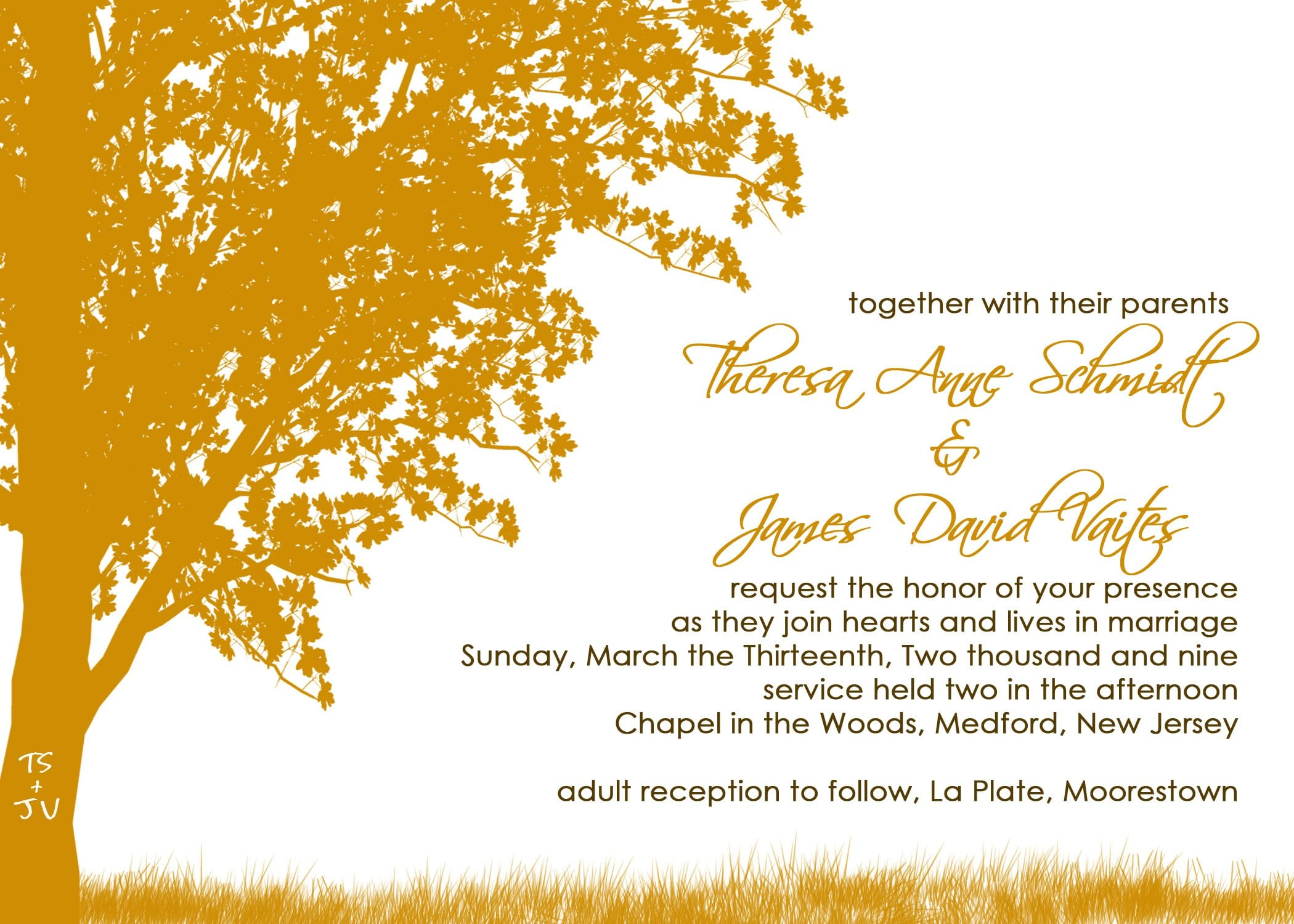Original Free Template Invitations Baptism 2