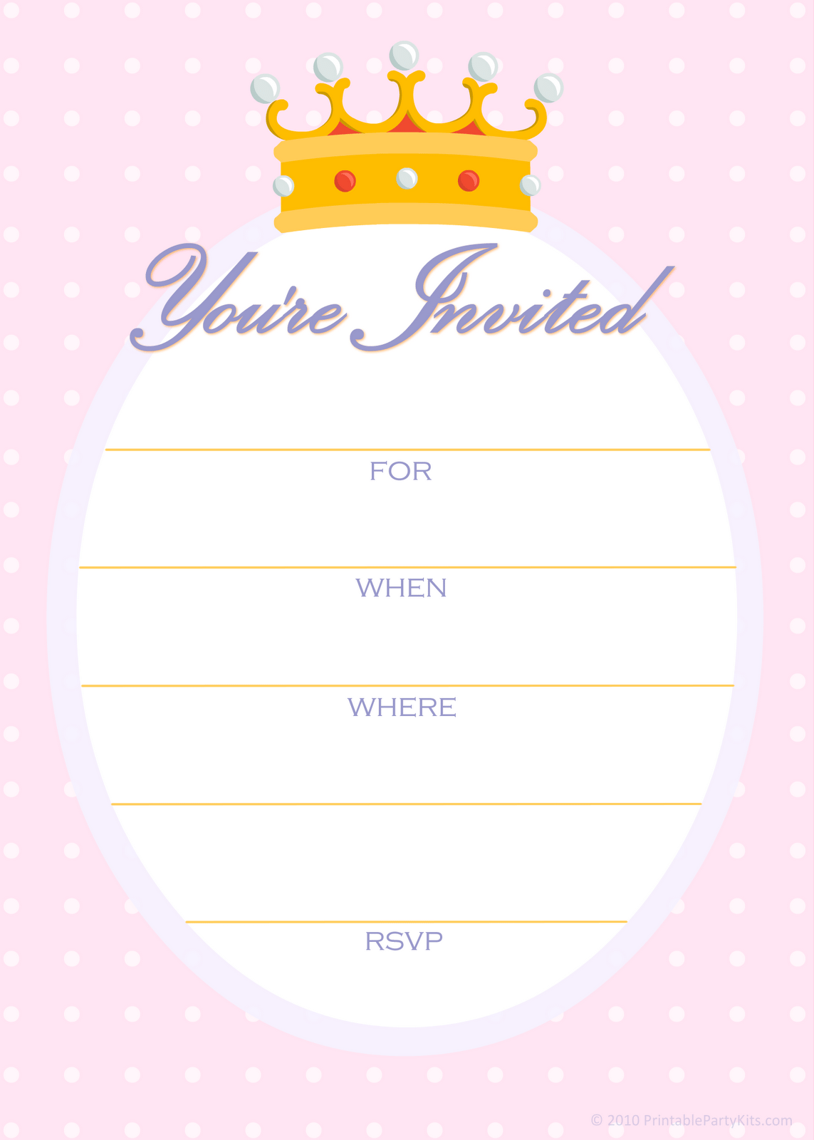 Free Printable Pool Party Invitations for your inspiration to make invitation template look beautiful