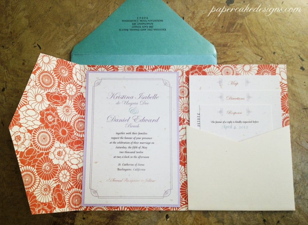 Print Map Directions For Invitations