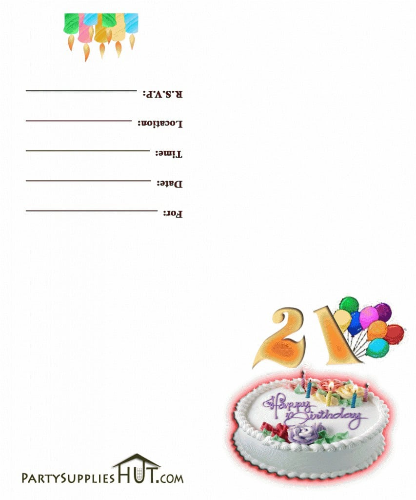 Fantastic 010 Editor Templates Thin 1.25 Button Template Rectangular 1.5 Binder Spine Template 10 Off Coupon Template Old 15 Year Old Resume Example Gray15660 Avery Template Printable 1st Birthday Invitations For Boys