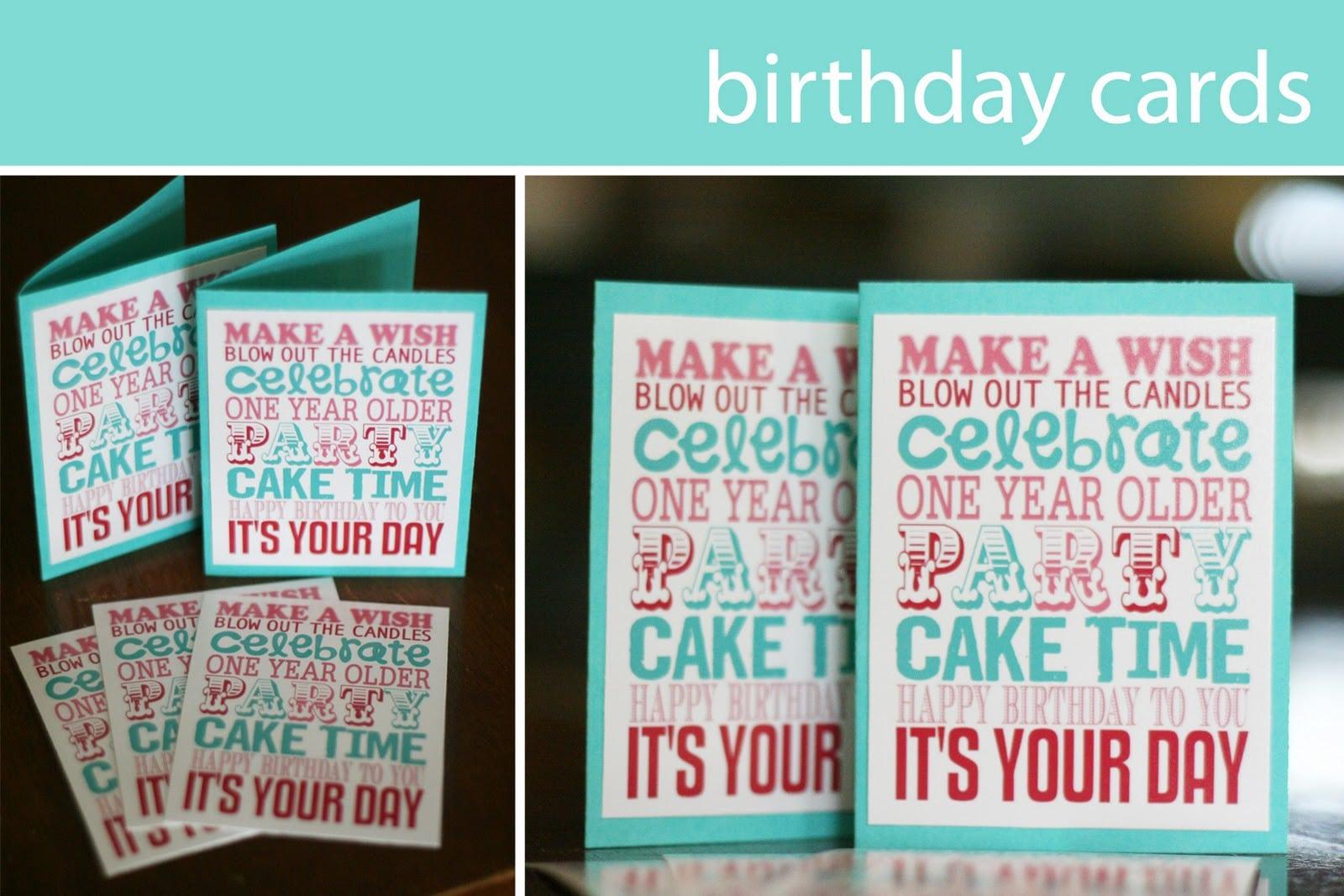 Printable 40th Birthday Invitations For Women 3