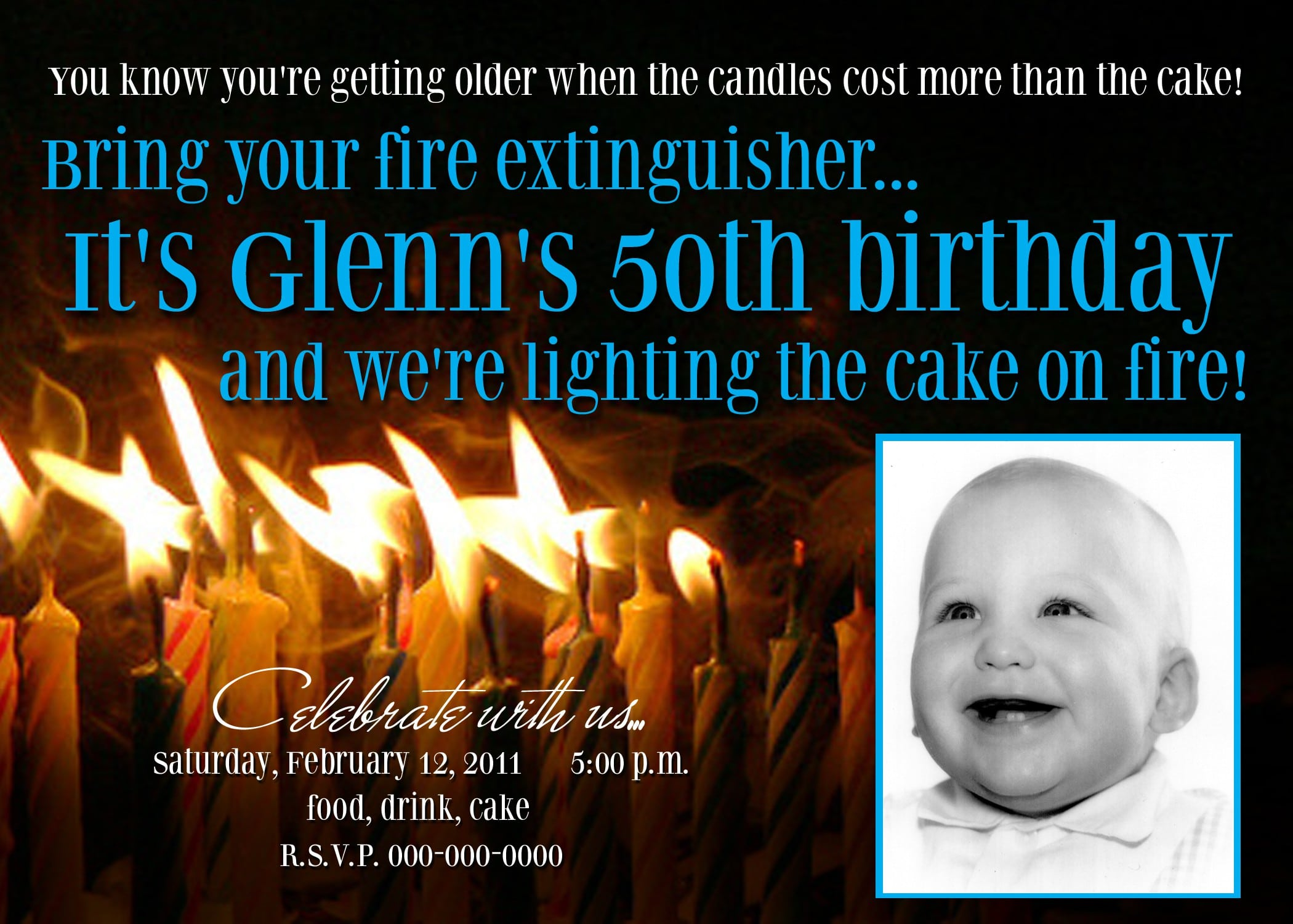 Printable Birthday Invitations For 11 Year Olds Girls