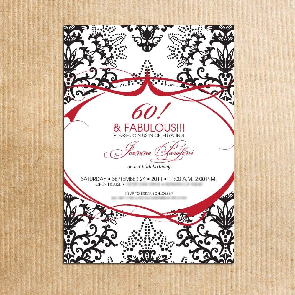 Disney Wedding Invites was adorable invitation example