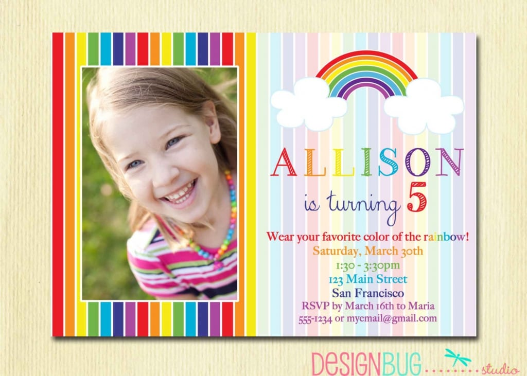 Printable Birthday Party Invitations For 12 Year Old Boy