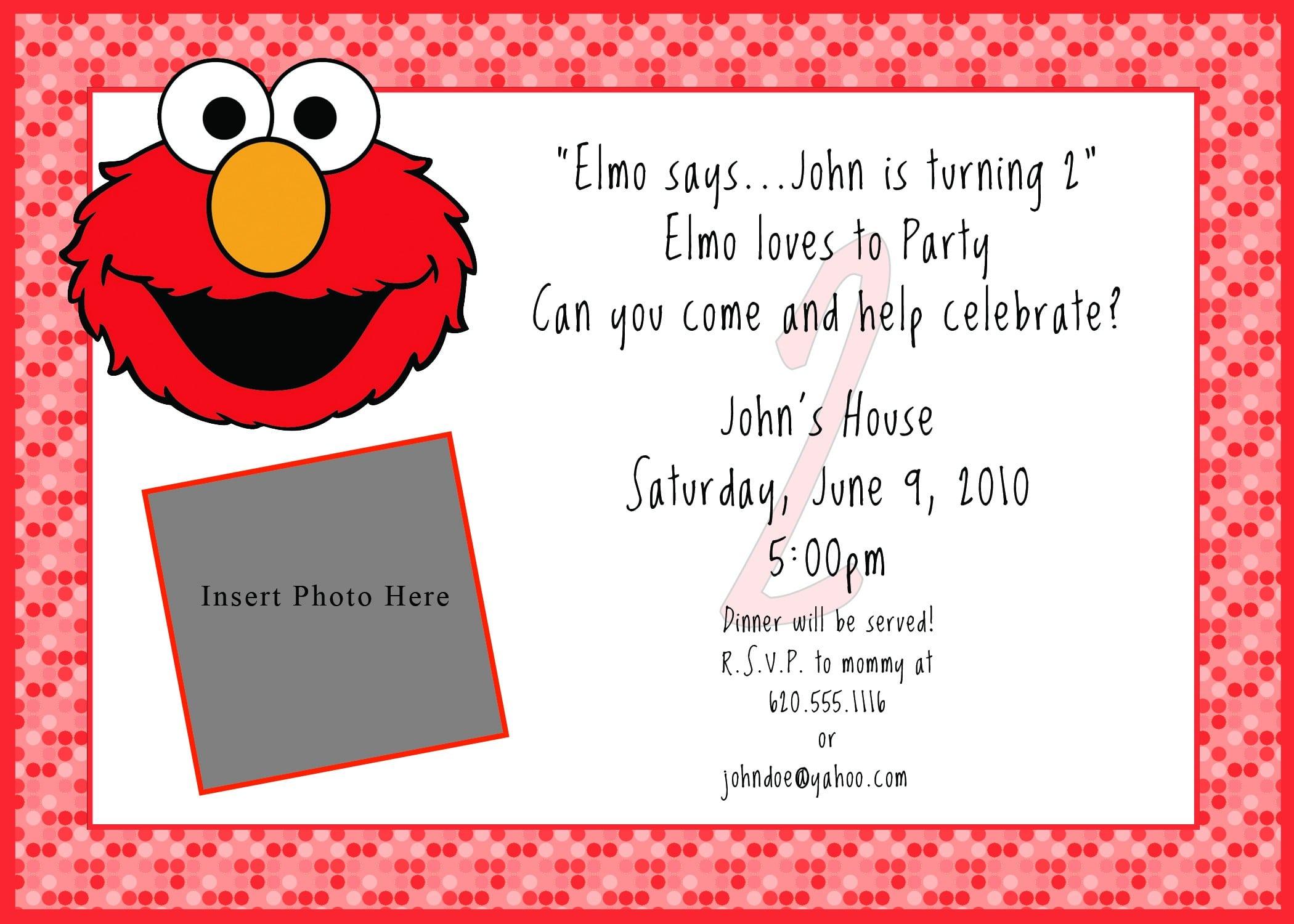 printable_elmo_birthday_invitations_template.jpeg