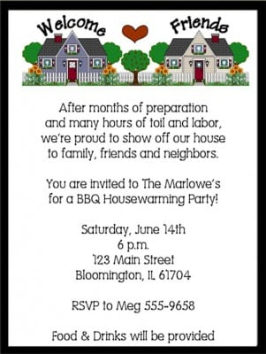 downloadable house warming invitation template .
