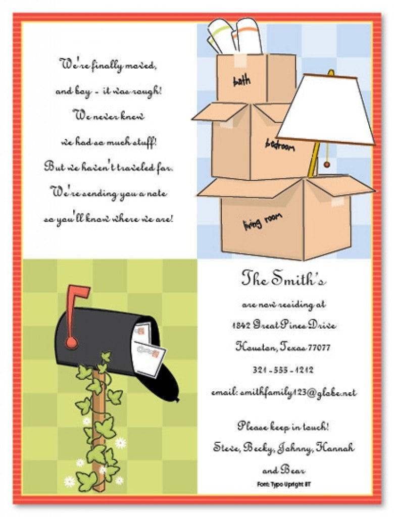 printable housewarming party invitations free
