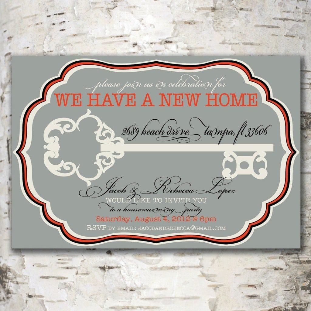 printable_housewarming_party_invitations_free-5.jpeg