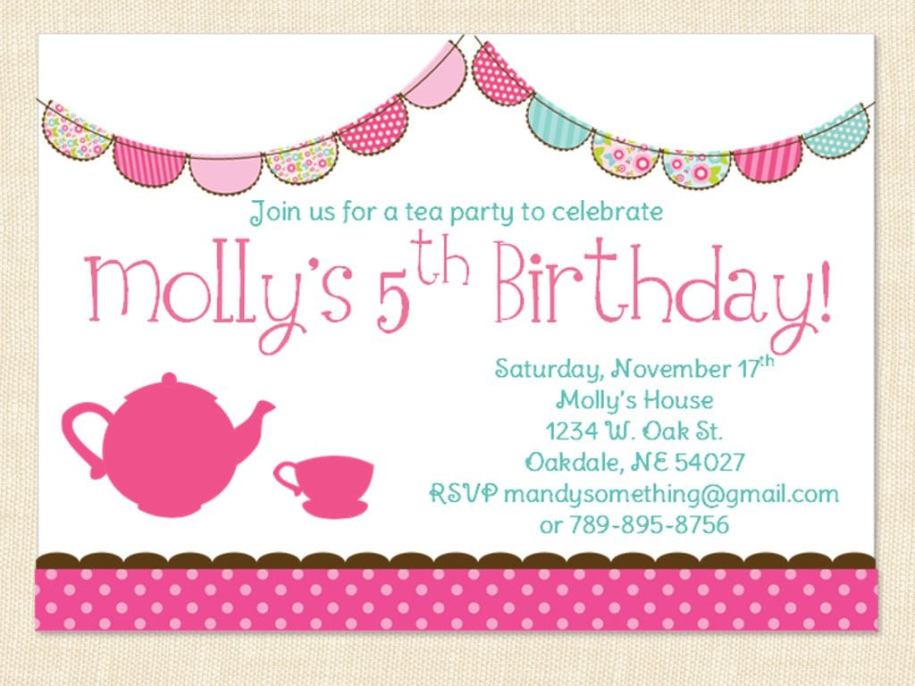 printable_tea_party_invitations_for_little_girls.jpg